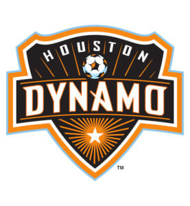 Houston Dynamo vs. Colorado Rapids