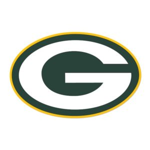 Green Bay Packers @ Detroit