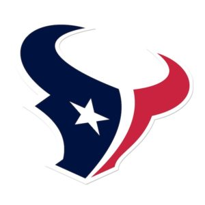 NFL Steelers vs Texans