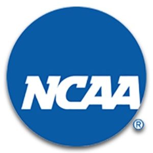 NCAA Basketball - Selection Sunday